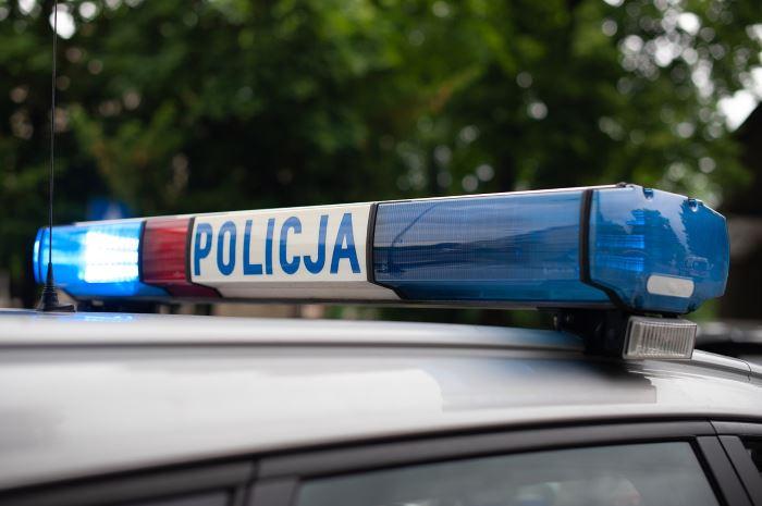 Policja Giżycko: III Europejski Dzień Przeciwdziałania Włamaniom do Domów