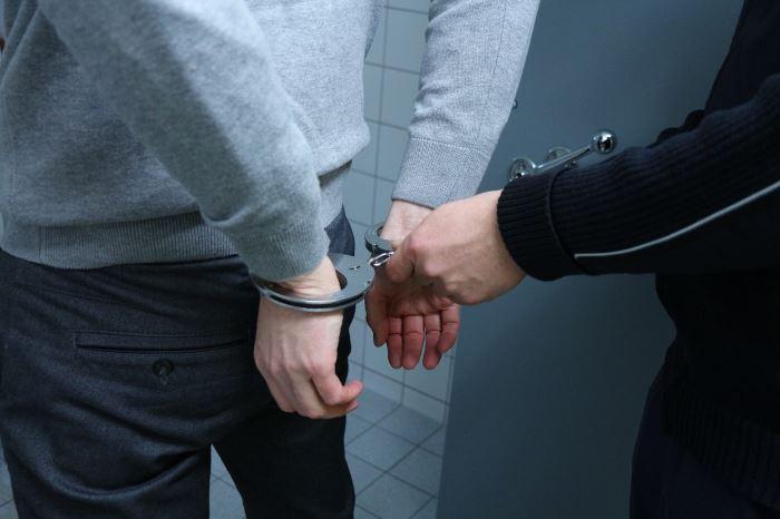 Policja Giżycko: Podsumowanie weekendu, policjanci ujawnili 5 nietrzeźwych za kierownicą