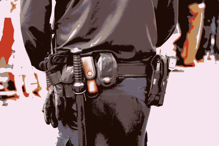 Policja Giżycko: Niebezpieczne sytuacje na drodze